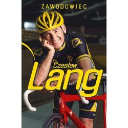 ZAWODOWIEC Czesław Lang