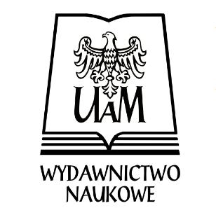 Wydawnictwo Naukowe UAM