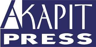 Akapit Press