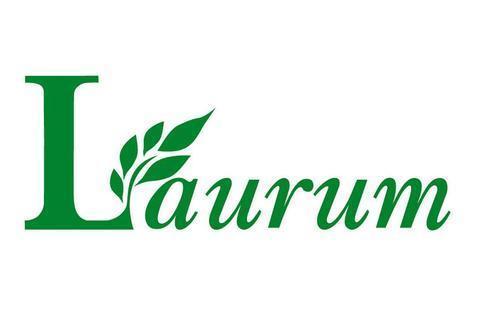 Laurum