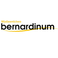 Bernardinum