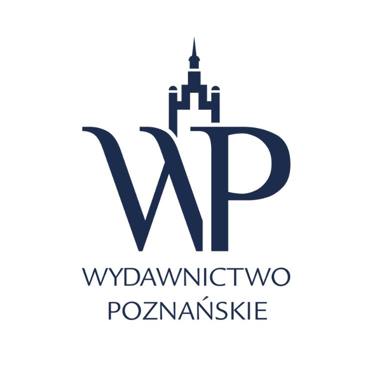 Poznańskie
