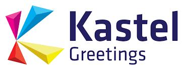 Kastel Greetings