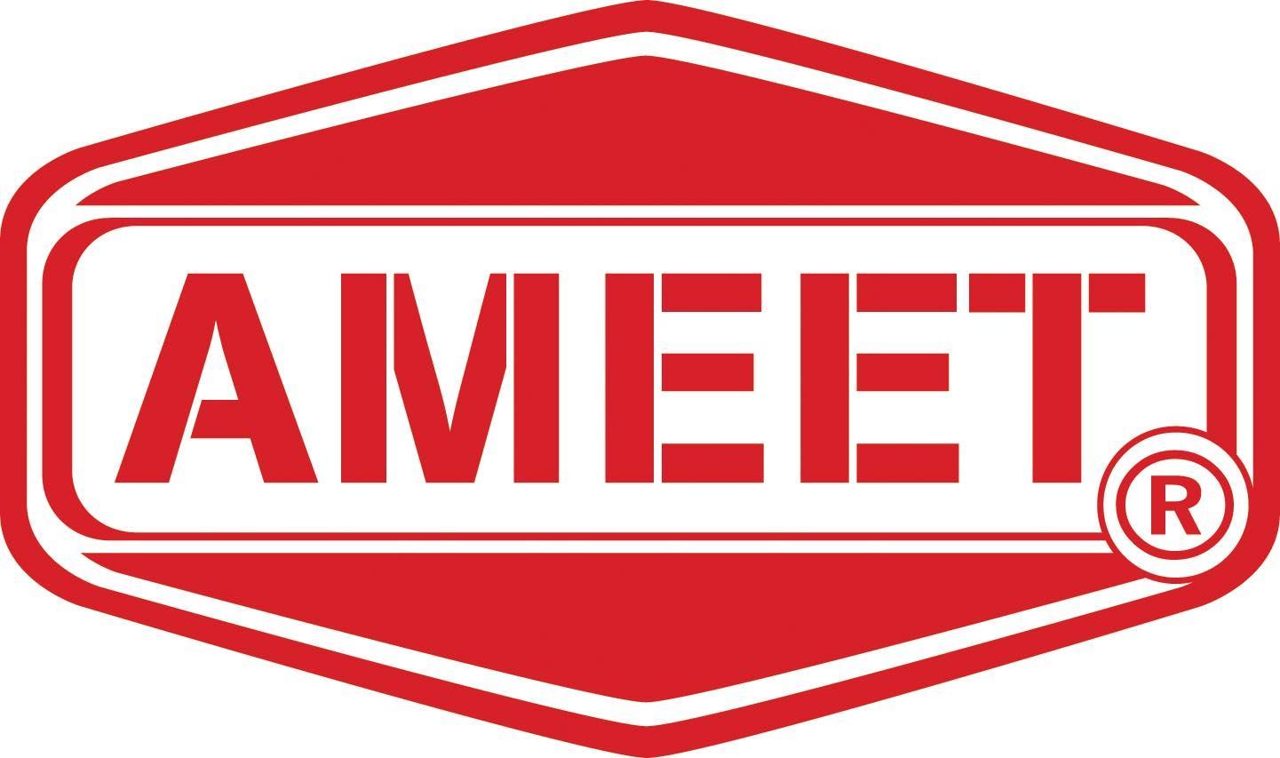 Ameet