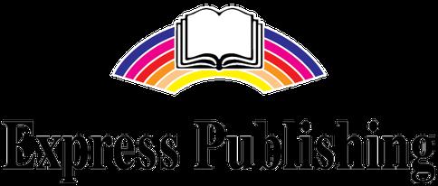 Express Publishing