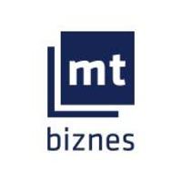 MT Biznes