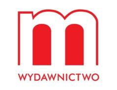 Wydawnictwo M