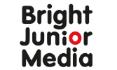 Bright Junior Media