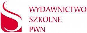 Wydawnictwo Szkolne PWN