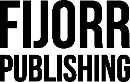 Fijorr Publishing