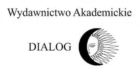 Wydawnictwo Akademickie Dialog