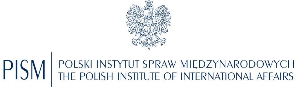 Polski Instytut Spraw Międzynarodowych