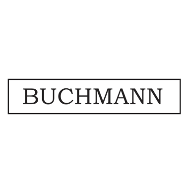 Buchmann